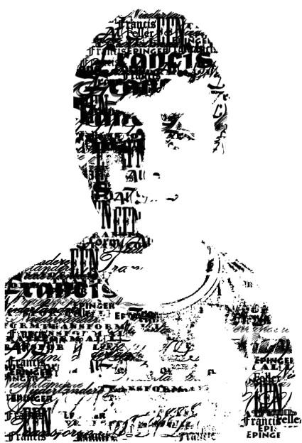 Francis NIEDERLÄNDER