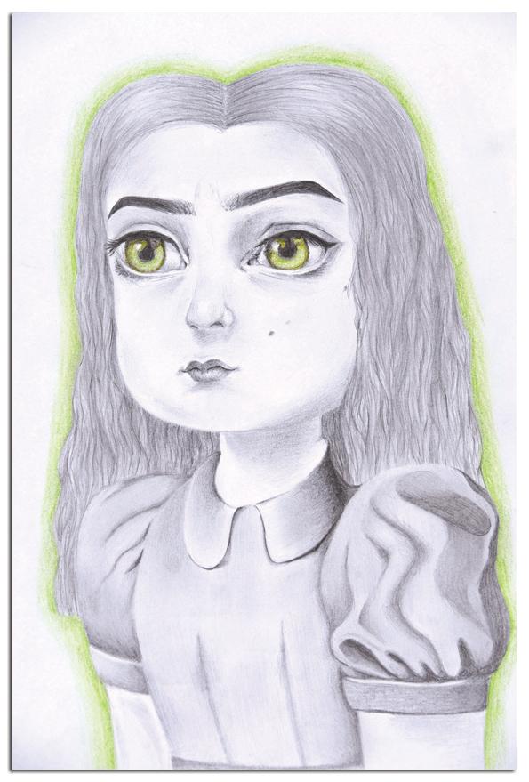 Maria KWASNY
