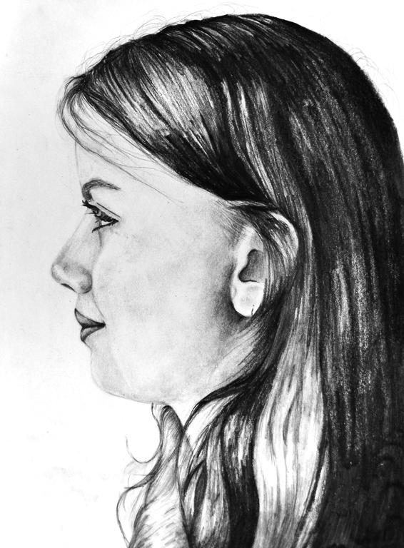 Anna Lee FOLSCHETTE