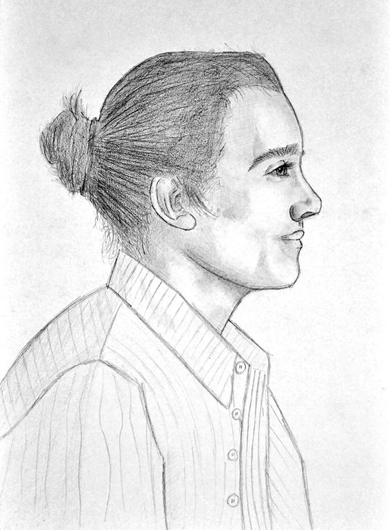 Luca VAILLANTCOURT