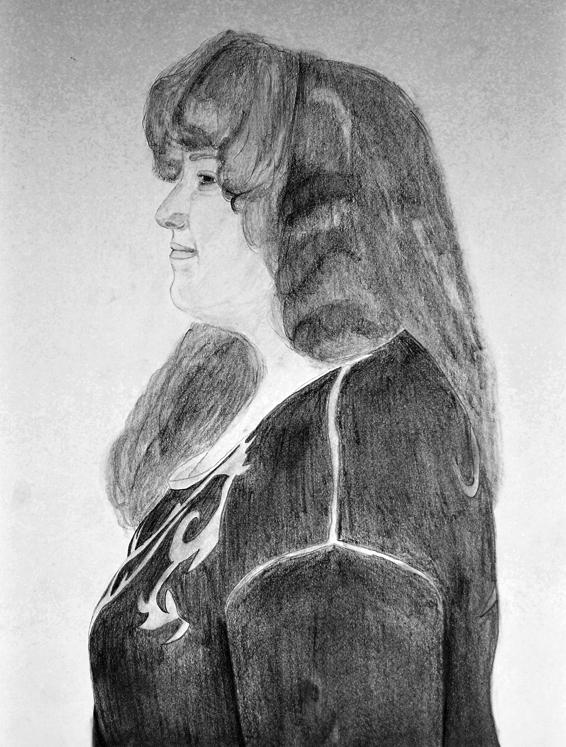 Mireille WILKOMM