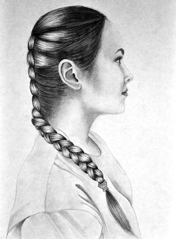 Stéphanie SCHOOS